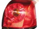 Stop dreapta toyota avensis t25 limuzina - 2006