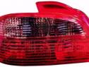 Stop dreapta Toyota Avensis Liftback T22 HB 4/5 usi 2000 -