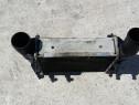 Radiator intercooler vw passat b5 1.9 tdi atj/ajm