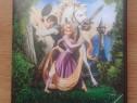 Disney Editie de Colectie vol. 11 - dvd desene animate