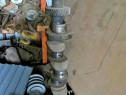 Arbore de motor buldozer S1500