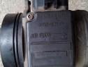 Debitmetru Ford mondeo mk2 1,8 td an 1997