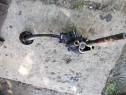 Pompa ulei audi a4 b5 1.8 benzina