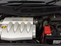 Alternator Renault MEGANE 2, 1.6 16v an 2004