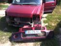 Suzuki wagon r  dezmembrez