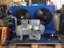 Compresor Copenland 5,5 kw electrici