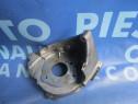 Suport pompa injectie Citroen Xsara Picasso 2.0hdi ; 9638921
