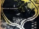 William Faulkner - Nechemat în ţărână + Neînfrânţii