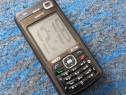 Nokia n70,impecabil