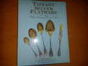 Tiffany silver flatware 1845-1905 when dining was an art
