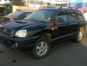 Dezmembrez Hyundai Santa Fe 2.0CRDI 4wd