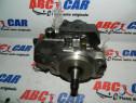 Pompa inalta presiune BMW Seria 3 E46 3.2 TD Cod: 7788670