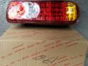 Lampi camioane cod 176