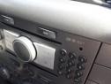 Navigation OPEL CD70 / DVD90 - Update Navigatie