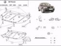Scut motor metalic VW Passat B5 1997-2000
