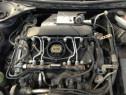 Motor complet (chiulasa,injectoare,bloc ambielat,baie ulei )