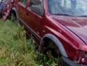 Opel frontera piese