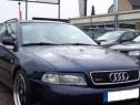 Pleoape auto pt Audi A4 B5 in forma L