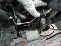 Turbo vw polo 9n 1.4 tdi cod: 045253019g