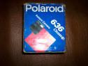 Aparat foto Polaroid 639