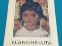 Album o. angheluță/ 1968