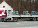 Efectuam Transport