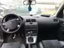 Ceasuri bord ford mondeo 2.2 tdci 2006 facelift, 155 cp
