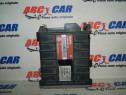 Calculator motor VW Polo 6N 1.3 benzina cod: 030906021J