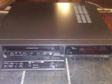 Video cassette recorder panasonic nv-h75