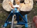 Despicator de lemne