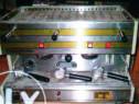 Expresor La San Marco 220v/380v