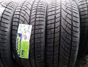 255/40 r19 evergreen winter plus anvelope iarna noi 2016