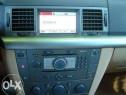 Opel astra vectra zafira cd70 harta navigatie cd70 navi
