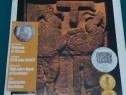 Revistă numismatică/ munzen revue/ limba germană/nr. 12*1995