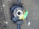 Bloc lumini fiat albea an 2005 motor 1.2 benzina