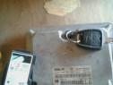 Calculator opel zafira Bosch