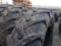 Cauciucuri agricole second hand 16.9r34 Michelin