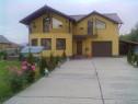 Casa mobilata-utilata.  in cartierul Stupini