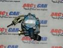 Pompa servodirectie Peugeot Boxer 2.2 HDI cod: 9645464980