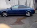 Audi A6 fabricatie 2000.benzina 2.4 .
