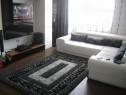 Crangasi apartament 3 camere,ultramodern,decomandat