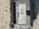 Calculator motor citroen peugeot 9632693980