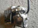 Turbina Bmw 318d 320d e46