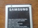 Baterie Samsung Mini doi