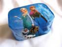 Cutie din lemn - frozen - 27812