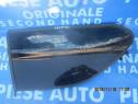 Geamuri caroserie BMW E36ti (compact)