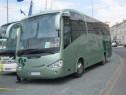 Ramnicu Valcea-Kolding,Transport persoane Danemarca