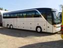 Ramnicu Valcea-Viborg Danemarca,Transport persoane