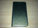 Husa Samsung Galaxy J5