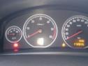Repar ceasuri Opel Astra H, Vectra C, Astra G